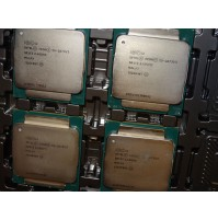 Intel Xeon E5 2673v3 ( 2.40Ghz - 12 Core / 24 Threads - FCLGA 2011-3 )
