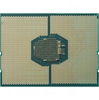 Intel Xeon Bronze 3104 ( 1.70Ghz - 6 Core / 6 threads - FCLGA 3647 )