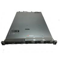 Máy chủ Dell DSS 1500 Raid H330 Barebone