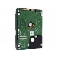 "Western Digital WD VelociRaptor WD1000CHTZ 1TB 10k RPM 64MB SATA 6.0Gb/s 2.5"" Enterprise"