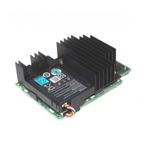 Dell Perc H730P Cache 2G 12Gb Mini