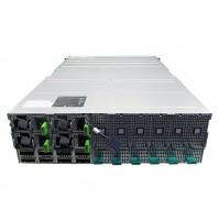 Server GPU Dell C410X ( 16 x Tesla K10 8G GDDR5 320 bit - Psu 4 x 1400W )